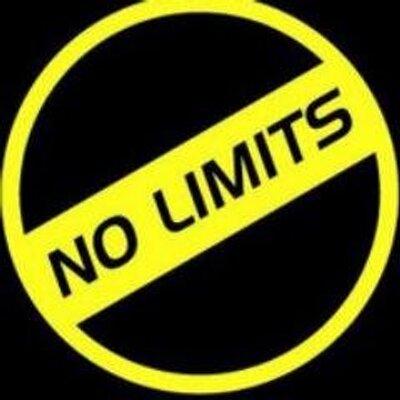 no limits slave